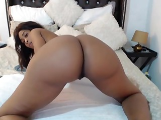 Cam 001 Webcam Black Ebony Porn Video
