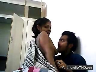 Love with boyfriend